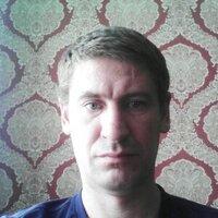 slava, 39 лет, Овен, Белебей