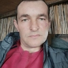 василий, 47, г.Ивано-Франковск