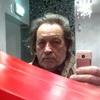 vis vitalis, 73, Yessentuki