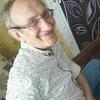 Сергей, 58, г.Атырау