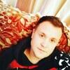 Фахри, 28, г.Ташкент