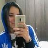 Bianca, 21, Curitiba