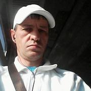 Владимир Полежаев 30 Новосибирск