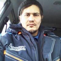 Михаил Кайгородов, 42 года, Лев, Усть-Илимск
