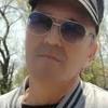 Юрий, 30, г.Находка (Приморский край)