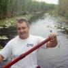 сергей, 54, г.Докучаевск