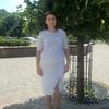 natasha, 40, Kanev