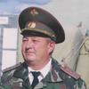 Вячеслав, 30, г.Гусев