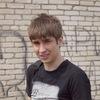 Макс, 21, г.Бийск