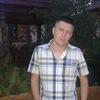 Sasha, 29, г.Ирпень