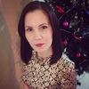 Маша, 34, г.Вологда