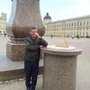 Сергей, 50, г.Тула