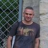 ozmer, 41, г.Мерсин