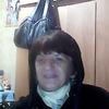 Вера, 62, г.Актобе (Актюбинск)