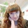 Lida Makarova, 31, г.Калуга