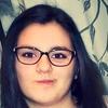 Екатерина, 19, г.Мариинск