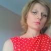 Діанка, 29, г.Украинка