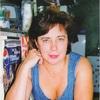 марина, 57, г.Шымкент (Чимкент)