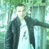 Георгий, 27, г.Гусь-Хрустальный