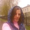 Ирина, 22, г.Промышленная