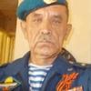 Алексей, 56, г.Мирный (Архангельская обл.)