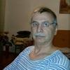 Сергей, 55, г.Ашхабад