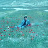 Владимир, 47, г.Ашхабад
