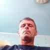 Андрей, 50, г.Смоленск