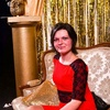 Анжелика, 33, г.Рига