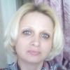 ЕЛЕНА, 37, г.Ленинградская