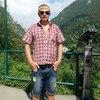 Леха Белый, 29, г.Смоленск
