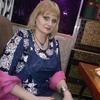 Мария, 30, г.Благовещенск (Амурская обл.)