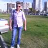 Александр, 26, г.Сусуман