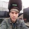 Валерик, 23, г.Абакан
