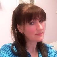 Жанна, 52 года, Весы, Минск