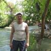 Николай, 44, г.Тобольск