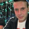 Alexsandr, 22, г.Одинцово