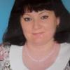 Лариса, 38, г.Великий Новгород (Новгород)