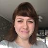 Татьяна, 31, г.Звенигород