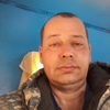 Павел, 47, г.Ноглики