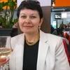 Nadiya, 50, г.Светловодск