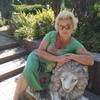 Irina, 55, Perm