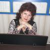 Ирина, 58, г.Благовещенск (Амурская обл.)