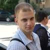 Vadim, 29, Pskov