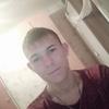 Denis, 22, Gusinoozyorsk