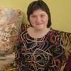 вика шарикова, 23, г.Ростов-на-Дону