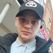 Дмитрий 26 Уфа