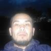 максат, 31, г.Бишкек
