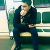 Николай, 23, г.Братск