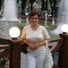 Елена, 53, г.Борисов